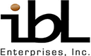 IBL Enterprises